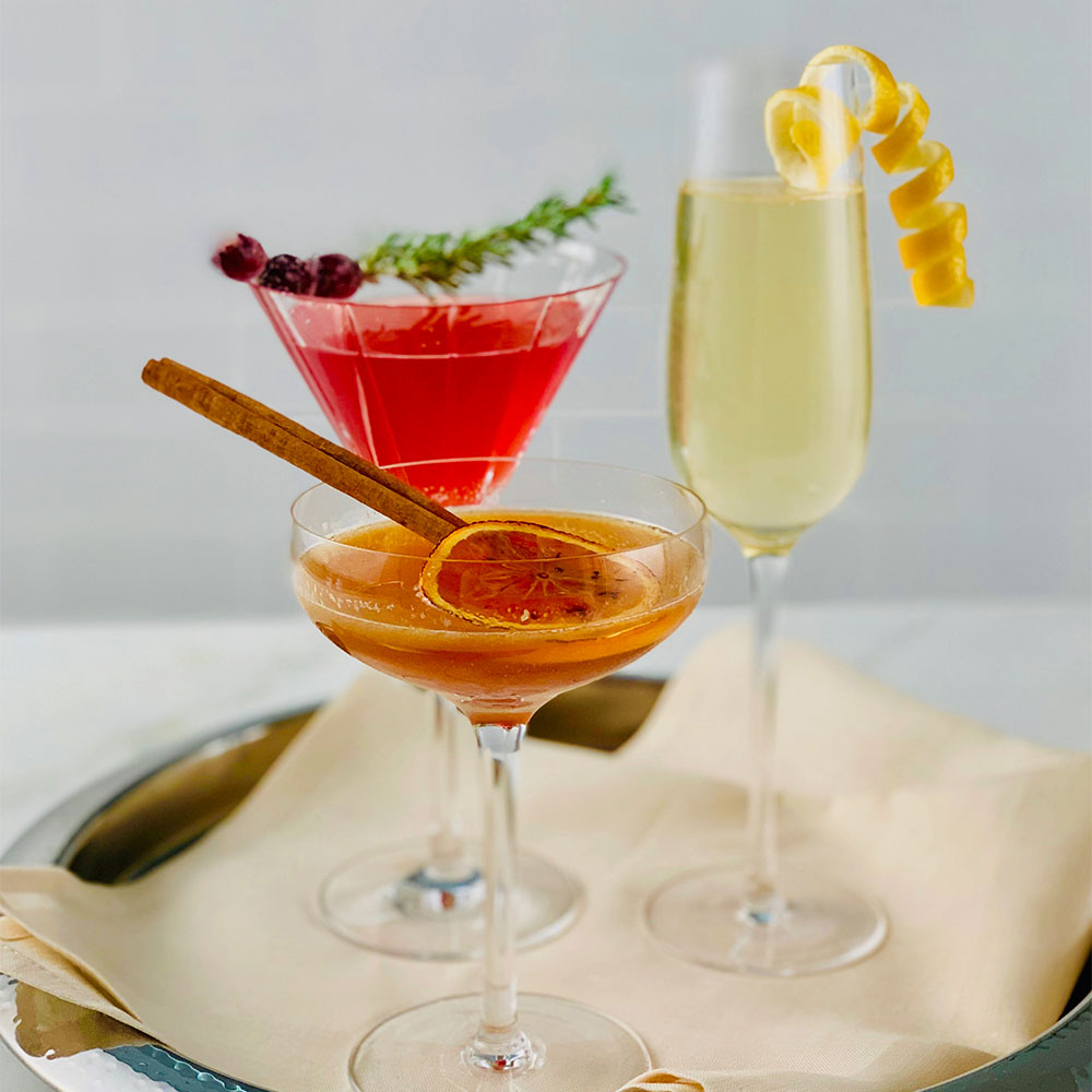 Holiday-Cocktails_square.